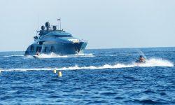Deja de navegar con ICP de Holanda