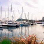 Valoración y precio de compra de una embarcación de segunda mano