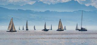 Seguro de embarcaciones y barcos de recreo