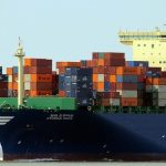 Explicamos los títulos profesionales de la Marina Mercante
