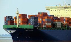 Titulaciones profesionales de la Marina Mercante en España