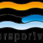 En revisión el ICP de Holanda (bandera holandesa de Watersportverbond )