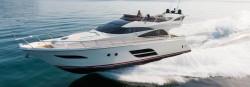 yate clases de navegación Sevilla PER PY CY Academia náutica MARINOS