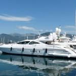 Lista de precios de Hacienda para compraventa de barcos 2018